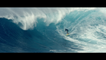A Big-Wave Riding, Polo-Playing Hero From Maui - Need We Say...