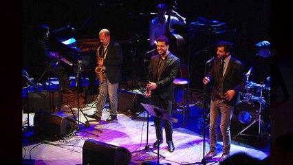 29e édition du Tourcoing jazz festival 2015