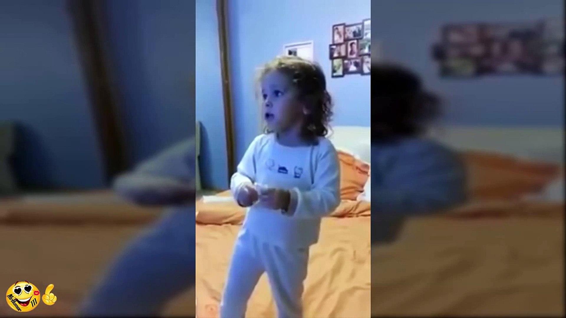 Ах удивительная жизнь моя и я)Приколы с детьми Самое смешное видеос детьми 2014 Funny kids