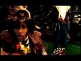 Masta Killa ft RZA and ODB - Old Man