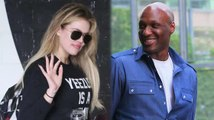 Khloé Kardashian Will Help Lamar Odom with Recovery
