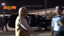 Modi Return Funny Tezabi Totay -Modi Return Funny Tezabi Totay -Modi Return Funny Tezabi Totay -