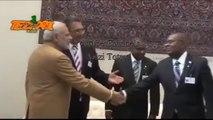 PM Modi Daal Funny Tezabi Totay - PM Modi Daal Funny Tezabi Totay - PM Modi Daal Funny Tezabi Totay -