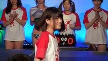 Sexy ping pong! Crazy and weird Japanese Show! Japanese weird show - Японское шоу 玩你的山雀!