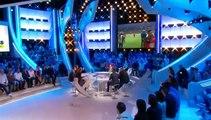 Resumé Stade Malherbe Caen - CFC 18/10/2015