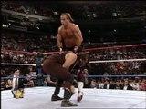Shawn Michaels vs. Mankind (WWF Mind Games 1996)