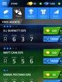 TAP Sport Baseball 2015 Hack - Tutorial und TAP Sport Baseball 2015 Cheats
