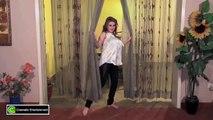 AFREEN KHAN PUNJABI HOT MUJRA 2015 - PAKISTANI MUJRA DANCE