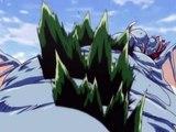 Top 10 Razor Floss/&Wire/&String Anime Wielders