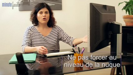 Santé Bien-être : Gérer le stress et la pression au travail avec la sophrologie