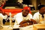 B.G. Feat Big Tymers & Hot Boyz - Bling Bling (1999) (HD) (MUSIC VIDEO)