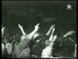 Bérurier Noir - Clip 89 M6 - Porcherie