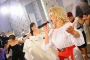 Muzica De Petrecere La Nunta - Hore , Sarbe , Colaj Melodii Nunta - Simona Tone