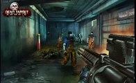 DEAD TARGET Zombie v129 Apk MOD Apk Unlimited Money