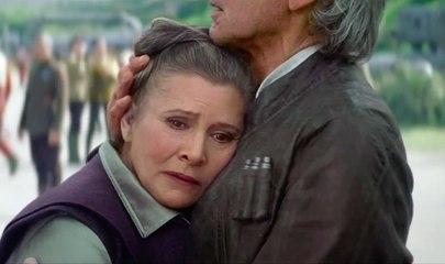 Star Wars The Force Awakens  New  Full Movies