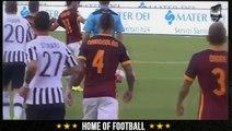 MOHAMED SALAH محمد صلاح | Goals, Skills, Assists | FC Basel | 2013/2014 (HD)