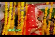 Dil Nhe Wo Cheez Jo Bazar Main Mil Jay_Sad Indian Song2