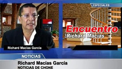 Hechos Ecuador En Directo-7