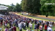 awesome car stunts VS tractor stunts videos, crazy truck amazing show compilation