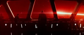 Star Wars Episode VII - The Force Awakens (2015) Second Trailer Harrison Ford, Mark Hamill, Carrie Fisher