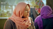 Choti Si Qayamat(Drama Serial) Episode#4-Part 2- 5 Sep,2015 - SEE TV