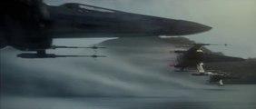 Star Wars The Force Awakens nouvelle bande-annonce HD - Trailer Star Wars