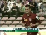 29. FC Arges - CFR Cluj 0-0 A1