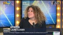 """Happy Boulot: Comment """"siester"""" au travail? - 20/10"""