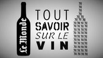 Vin : Déboucher une bouteille avant ou au dernier moment ?