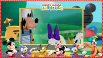 Mickey Mouse Clubhouse -Daisy's Pony Tale