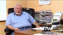 Chevaux de prestige Les écuries des oligarques Documentaire 2013