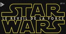 Comment les télés commentent la nouvelle bande-annonce de Star Wars