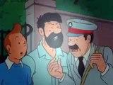 ►► Les Aventures de Tintin 16 Laffaire Tournesol