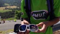 D!CI TV : Pas de Tour en 2016 dans les Alpes du Sud : rendez-vous en 2017 entre autre à Orcières