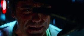 Star Wars 7 : Le Réveil de la Force - Bande-annonce finale (VOSTFR)