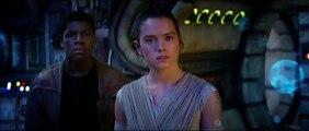 Звёздные войны. Эпизод 7: Пробуждение Силы Star Wars: Episode VII - The Force Awakens star-wars-