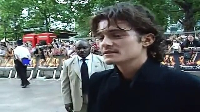 Orlando Bloom Biography | Breakthrough Actor from The Lord of the Rings | Unknown Facts