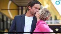 What Prenup? Kaley Cuoco's Hubby Ryan Sweeting Wants Alimony