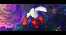 What if Big Hero 6 Ended Like This | Big Hero 6 Alternate Ending | how Big Hero 6 should h