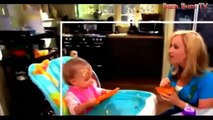 Good Luck Charlie Season 1 Episode 1 _ Full episodes _ Complete serie _ Good Luck Charlies