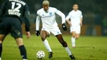 Foot - L1 : Le clap de fin pour Djibril Cissé