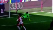 Zap Foot du 20 octobre : Neymar invente un nouveau geste, le but le plus rapide de l'histoire de la MLS, un gardien se prend pour Neuer mais rate le ballon.