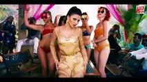 Daddy Mummy Full Video Song Bhaag Johnny 2015 Urvashi Rautela, Kunal Khemu, DSP _ New Bollywood Songs