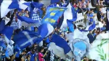 j.9 liga adelante 15/16 Oviedo 3-Alcorcon 2 - Vídeos de Los partidos del Real Oviedo