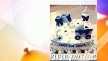 Özel Pasta Siparişi (Butik, Düğün, Nişan, Söz, Doğum Günü, İmalat)