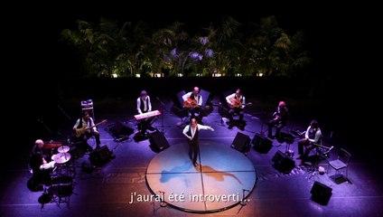 Paco De Lucia, Légende du Flamenco, documentaire de Curro Sanchez - Bande-annonce