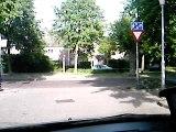 Mezwed tounsi in netherland
