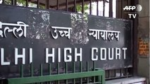 Delhi court finds Uber driver guilty of rape