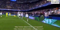 Valencia 2 - 1 Gent All Goals and Highlights Champions League 20-10-2015