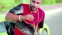 Sniper - Muzical Doctorz Sukhe Feat Raftaar - Latest Punjabi Song 2014 - Speed Records - YouTube